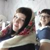 Дарья, 25, г.Льгов