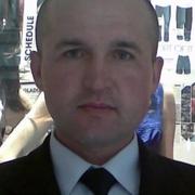 Артур 47 Южноукраинск