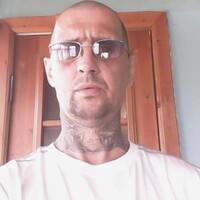 Валерий, 51 год, Водолей, Екатеринбург