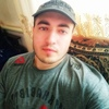 Алан, 49, г.Усть-Джегута
