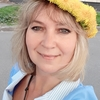 Лариса, 52, г.Санкт-Петербург