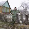 Дмитрий, 40, г.Витебск