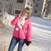 Ninochka, 30, Savinsk