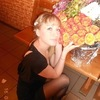 Любовь, 37, г.Оленегорск