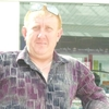 Valeriy, 51, Bobrov