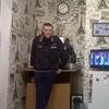 Алекей, 34, г.Южно-Сахалинск