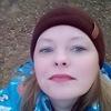 Ольга, 32, г.Кудымкар