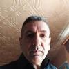 Азад, 56, г.Покровск