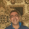 Arman Abramyan, 40, Ulan-Ude