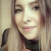 Людмила 33 Кандалакша