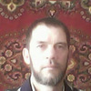 артур, 44, г.Нальчик