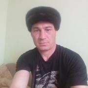 Анатолий 37 Тюмень