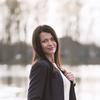 Natalya, 42, Zhodino