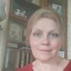 Ирина, 50, г.Витебск