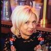 Евгения, 58, г.Нижний Новгород