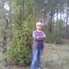 Olga, 52, г.Чебоксары