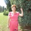 Милания, 58, г.Новотроицк