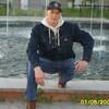 Евгений Сафьянов, 39, г.Гусев