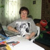 Людмиламалика, 68, г.Ашхабад