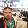 Zulfiqar, 30, г.Карачи