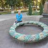 Светлана, 77, г.Самара