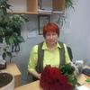 Наталья, 59, г.Харьков