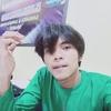 Panji, 23, г.Джакарта