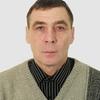 владимир, 55, г.Сморгонь