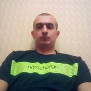 Петр 38 Москва