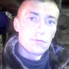 Aleksandr, 39, Polarnie Zori