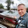 Дима Первой, 48, г.Пушкино