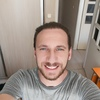gokhanzor, 36, Adana
