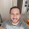 gokhanzor, 35, г.Адана