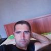 Рустам, 37, г.Уфа