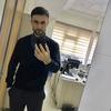 Джамшид, 28, г.Ташкент