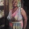 fannie sanders, 55, Philadelphia