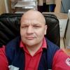 Andrey, 48, Kamianske