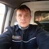 Анатолий Копылов, 37, г.Ташкент