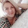Юлия, 36, г.Иркутск
