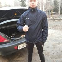 хсамсонх, 30 лет, Рак, Омск
