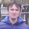 Игорь Булатов, 28, г.Петрозаводск