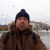 Александр, 45, г.Советская Гавань