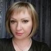 Екатерина, 42, г.Нижневартовск