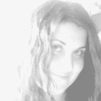 лиа, 32 года, Лев, Киев