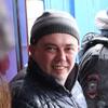 Сергей, 31, г.Шебекино