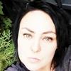 Yuliya, 44, Almaty