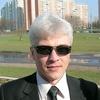 Valeriy, 50, Tynda