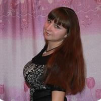 Анютка Просекова, 27 лет, Рыбы, Благовещенск