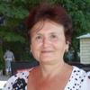 Любовь, 57, г.Энергодар