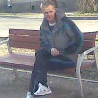 Санёк, 42 года, Телец, Санкт-Петербург